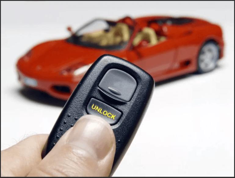 Как правильно выбрать автосигнализацию