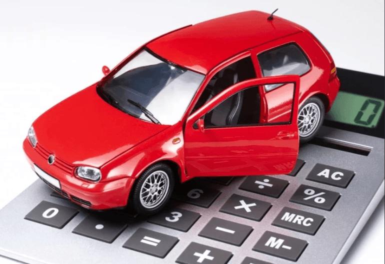 Нюансы покупки авто в рассрочку