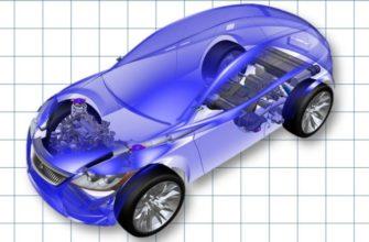 Причины вибрации в автомобиле