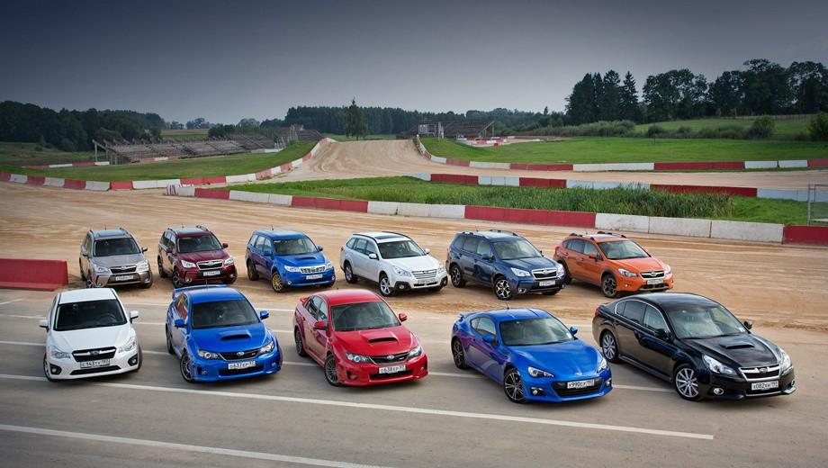 Экстерьер, сборка и безопасность японских и немецких автомобилей