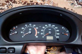 Тюнинг ВАЗ 2112 -тюнинг салона, двигателя, чип-тюнинг, бампера ВАЗ 2112- TS