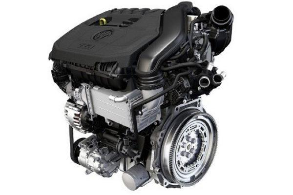 Проблема с двигателем больше не проблема благодаря Мотортоп