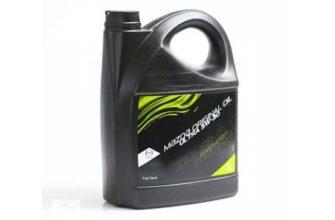 Как правильно выбрать машинное масло для Мазда СХ-5