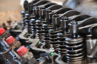 Что значит забитая форсунка в двигателе автомобиля