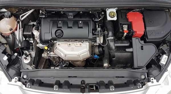 Не заводится двигатель пежо 308 причины